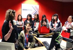 201602UK_BBC