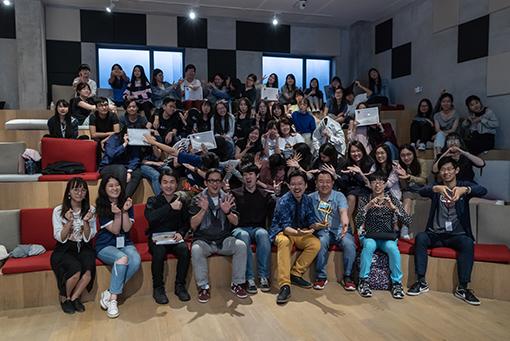 2018V2BeijingTour2